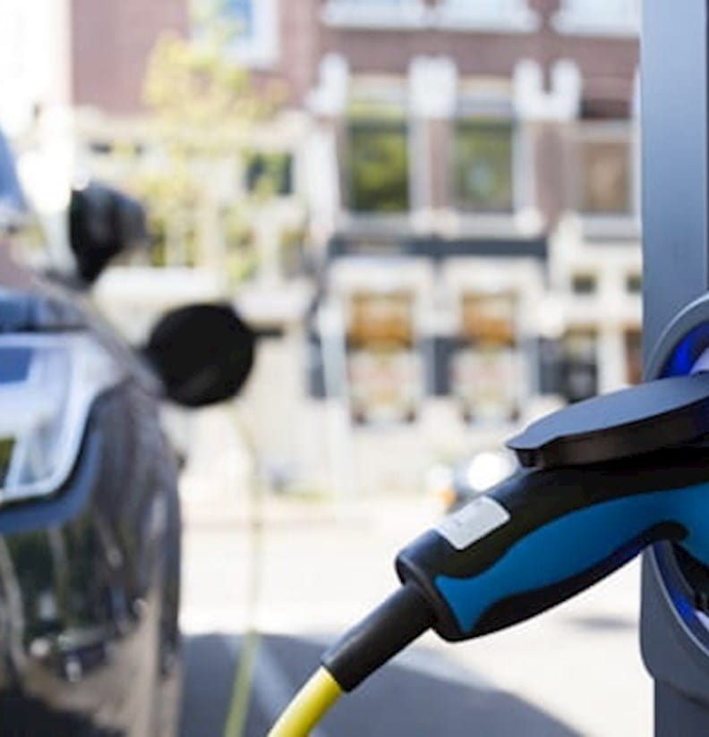 The rise of electric vehicles (EVs) presents opportunities for drivers and electric utilities