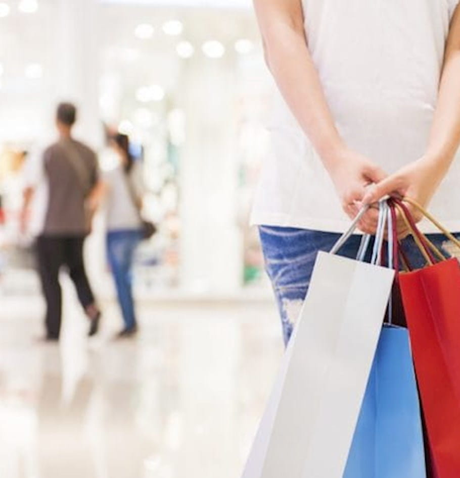 Consistency, consolidation, and cost savings: 5 core retail industry Trends from the NRF