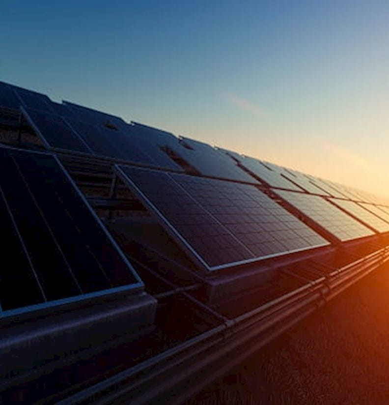 Assessing the latest revisions for valuing the benefits of distributed energy resources