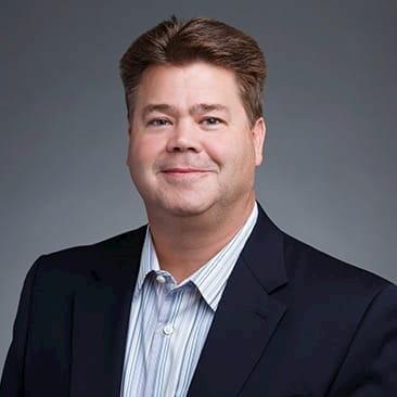 Bart Mueller