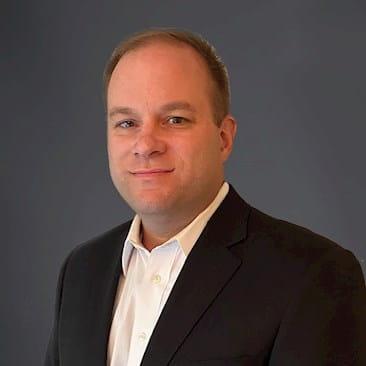 Matt Braun