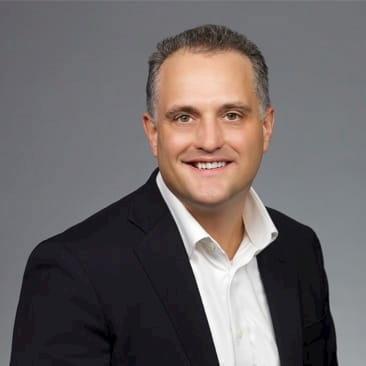 Brett Mastalli