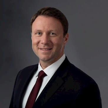 Michael Buchanio