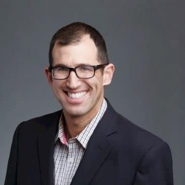 Jason Cutler