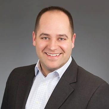 Matt Dauphinais