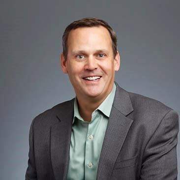 Doug Armstrong