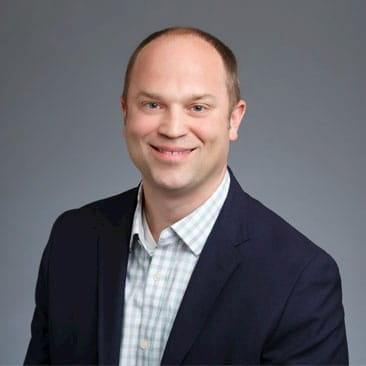 Erik Brown