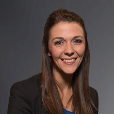 Kate Festle