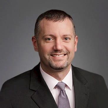 Neil Hartman