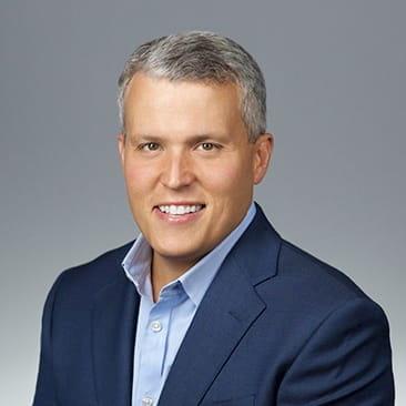 Peter Kahn