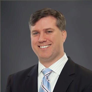 Jim Marofske