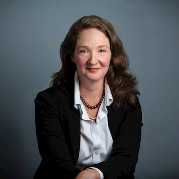 Meredith Birkmeyer