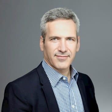 Gil Mermelstein
