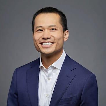 Julian Ng