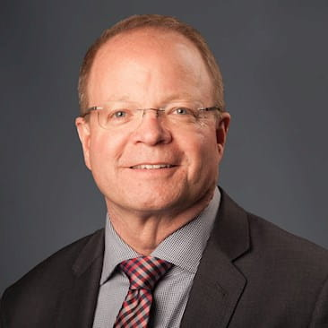 Kirk Nielson