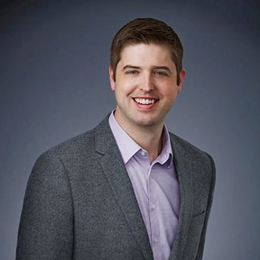 Nathan Porter