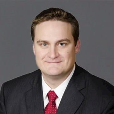 Jim Tuohy