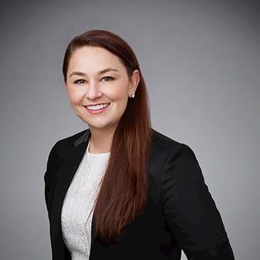 Dana Twomey