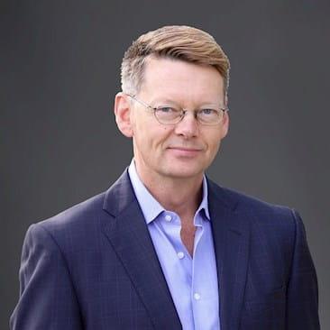 Jukka Valkonen