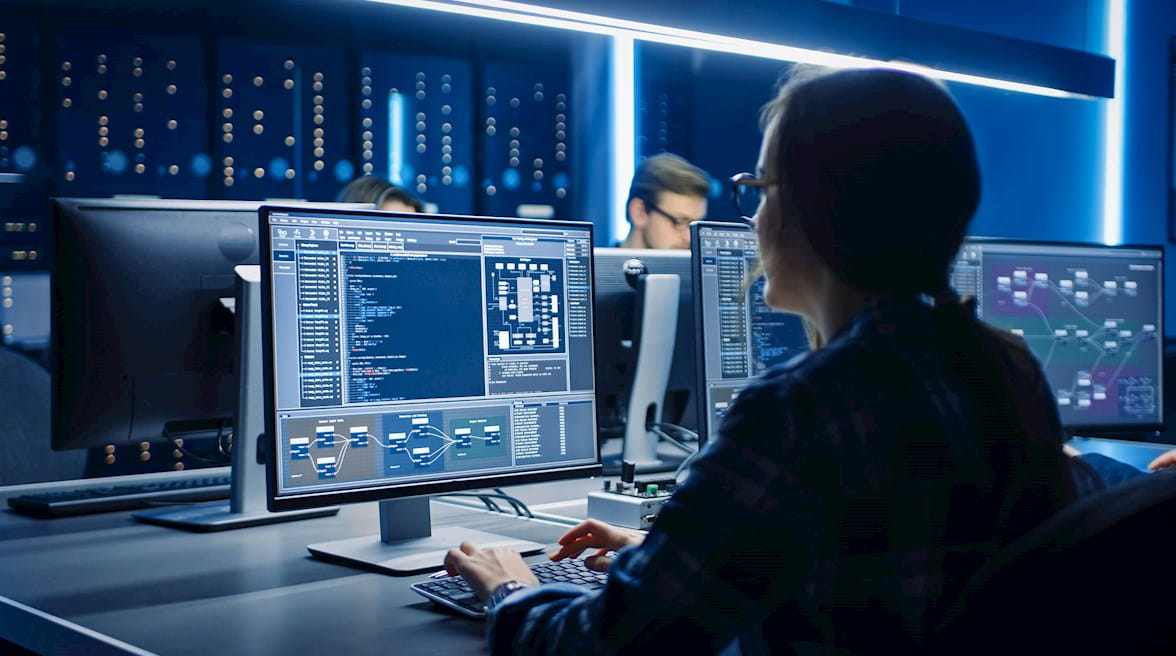 Building resilience to cyber incidents. Protecting investments