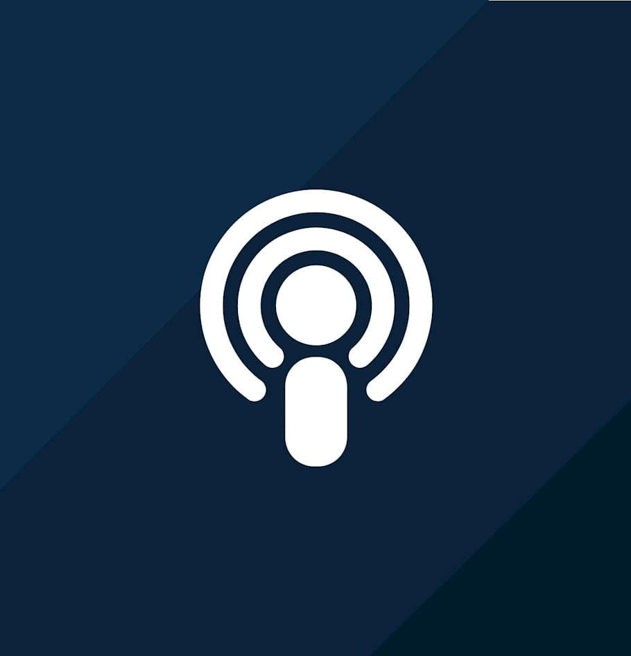 This is CX, Episode 58: Best practices to enable work-from-home customer service professionals