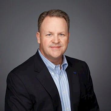 Doug Rabeneck