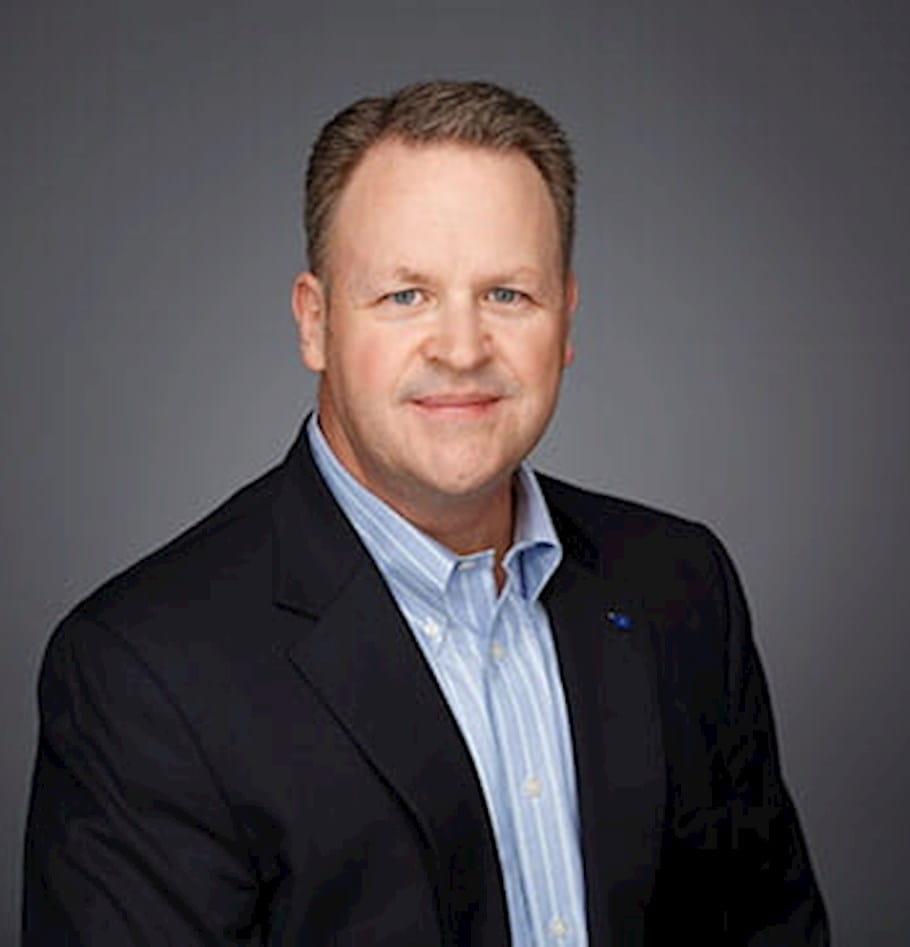 Douglas Rabeneck joins West Monroe's Operations Excellence practice