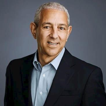 Ken Siegman