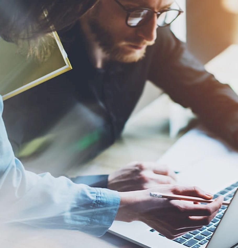 Engaging and Enabling Employees Through Digital Transformation | Recorded Webinar