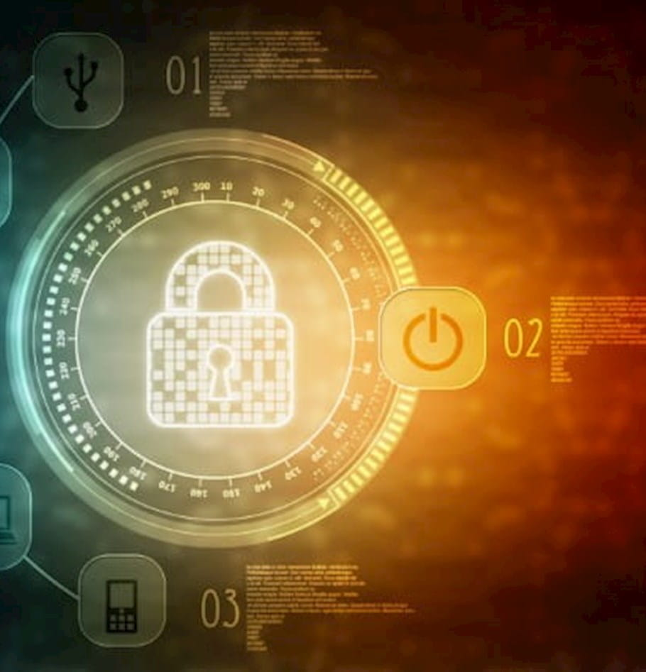How to build a cybersecurity incident response plan
