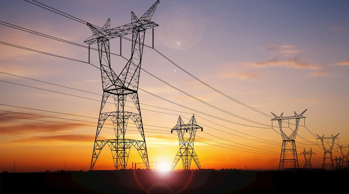 Grid security EO: Impacts to the utility supply chain