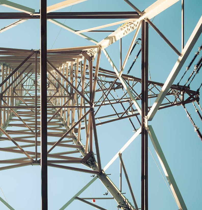 Aligning utility regulation to support the future grid