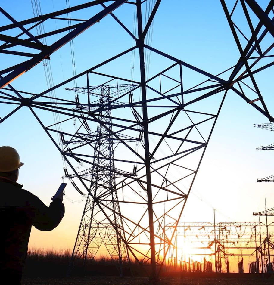 2020 Energy & Utilities Outlook