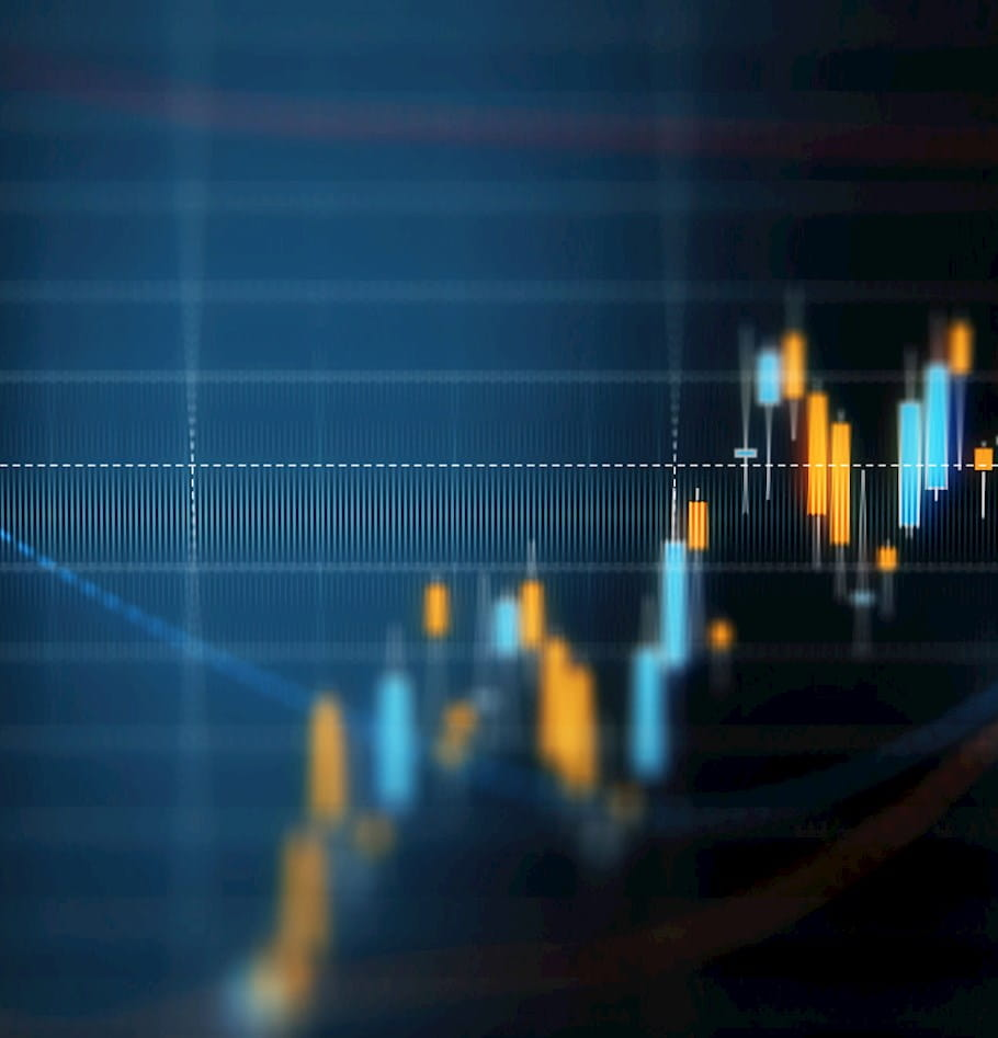 Private Equity Investing Through Uncertainty: 2020 Mid-Year Review & Outlook   Recorded Webinar