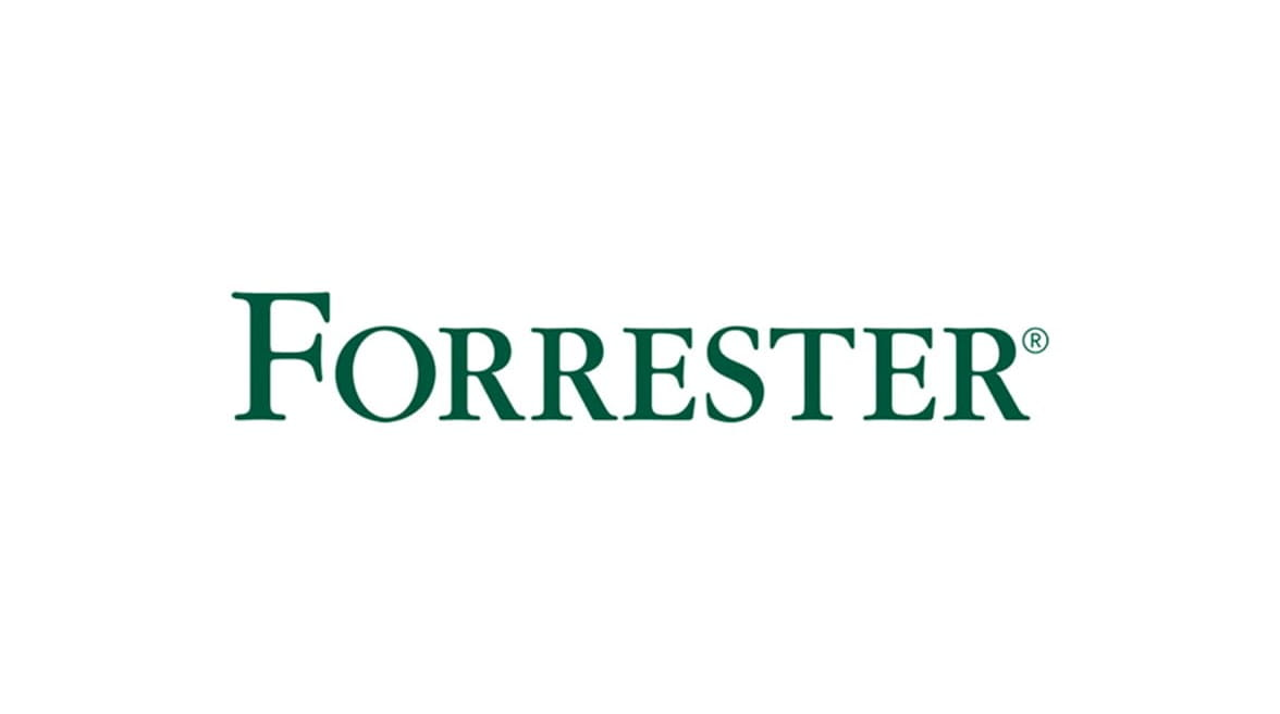 West Monroe is referenced in Forrester's Build Executive Buy-In For Your CX Transformation