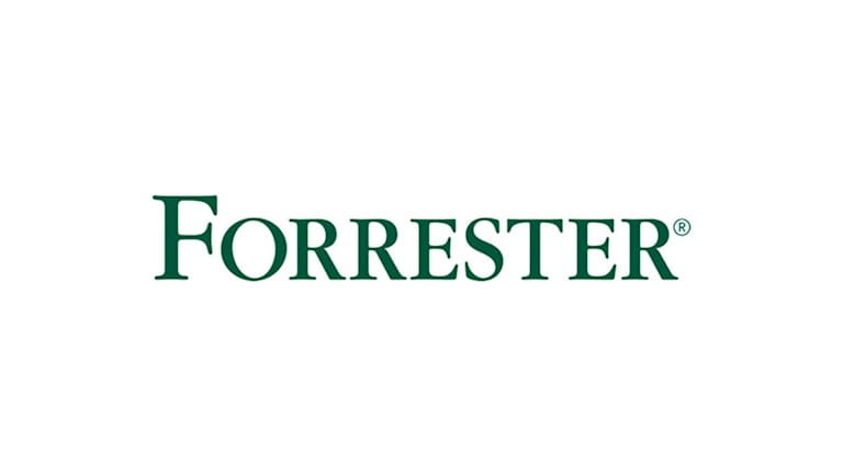 West Monroe is featured in Forrester's PEAK Coaching: Level Up Your Leaders To Drive Performance