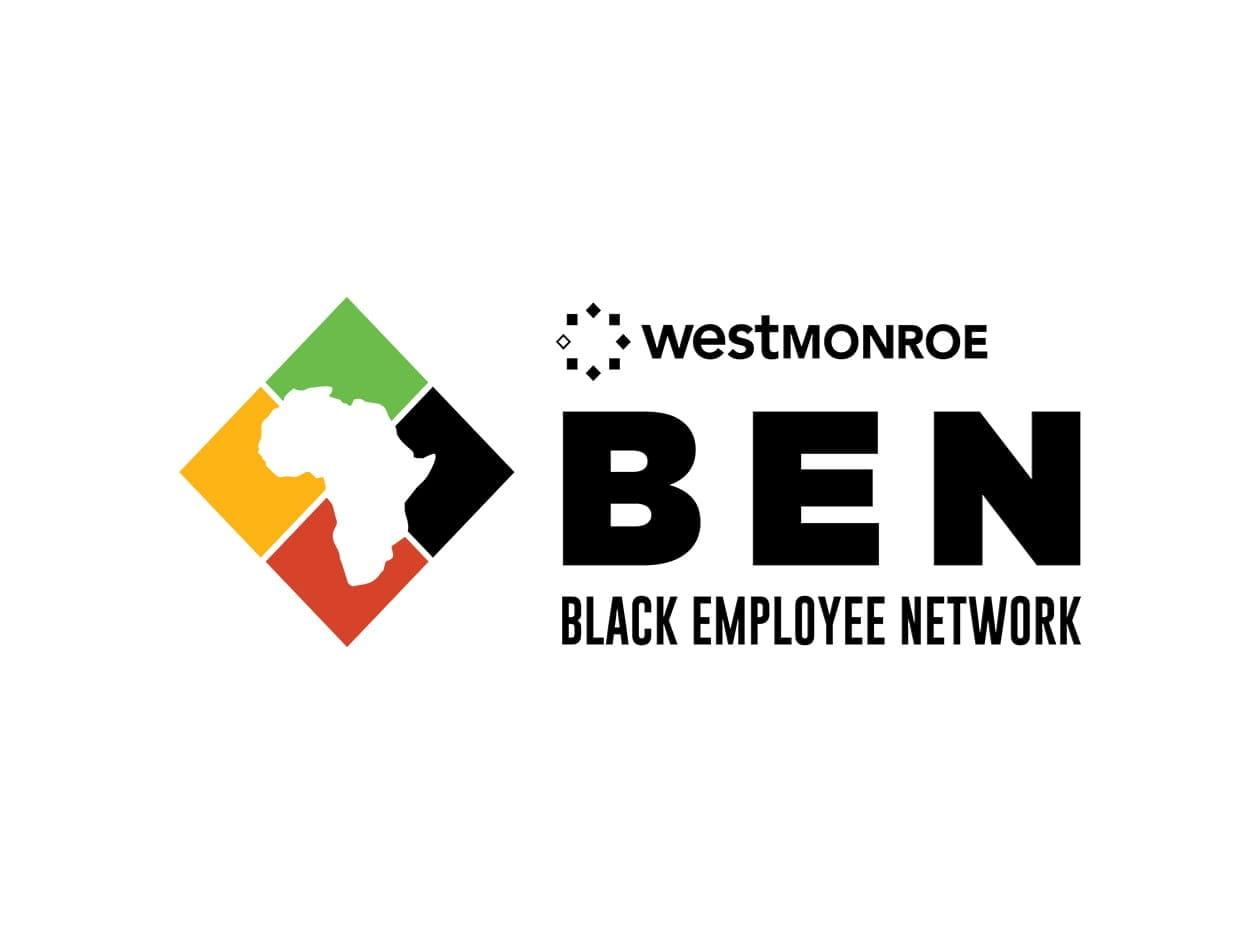 BEN's Mission
