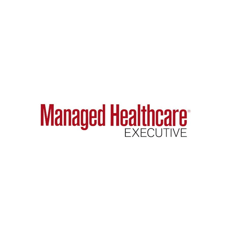 Amazon's Quiet, Selective Forays into Healthcare