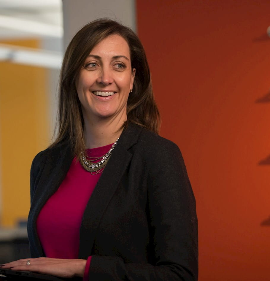 West Monroe's Kim Perry Named One of Minneapolis/St. Paul Business Journal's Women in Business