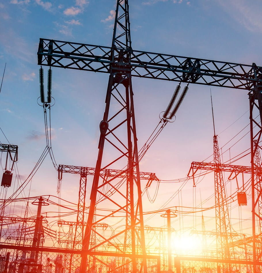 The impact of COVID-19 on U.S. utility operations