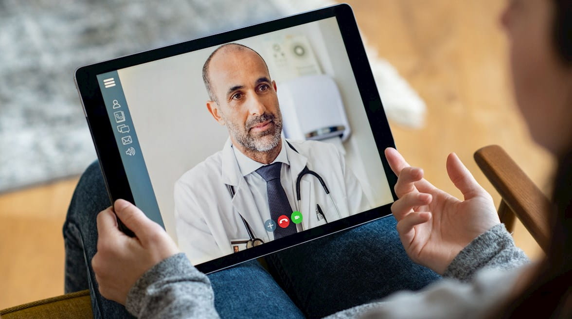 Navigating the future of telehealth while COVID-19 legislation remains uncertain