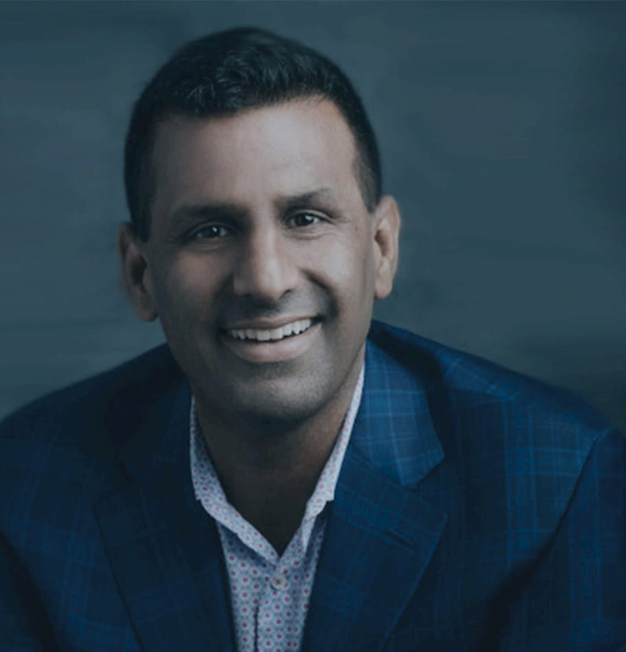 This is CX, Episode 61: The Customer Success Equation: A Conversation with Gainsight CEO Nick Mehta