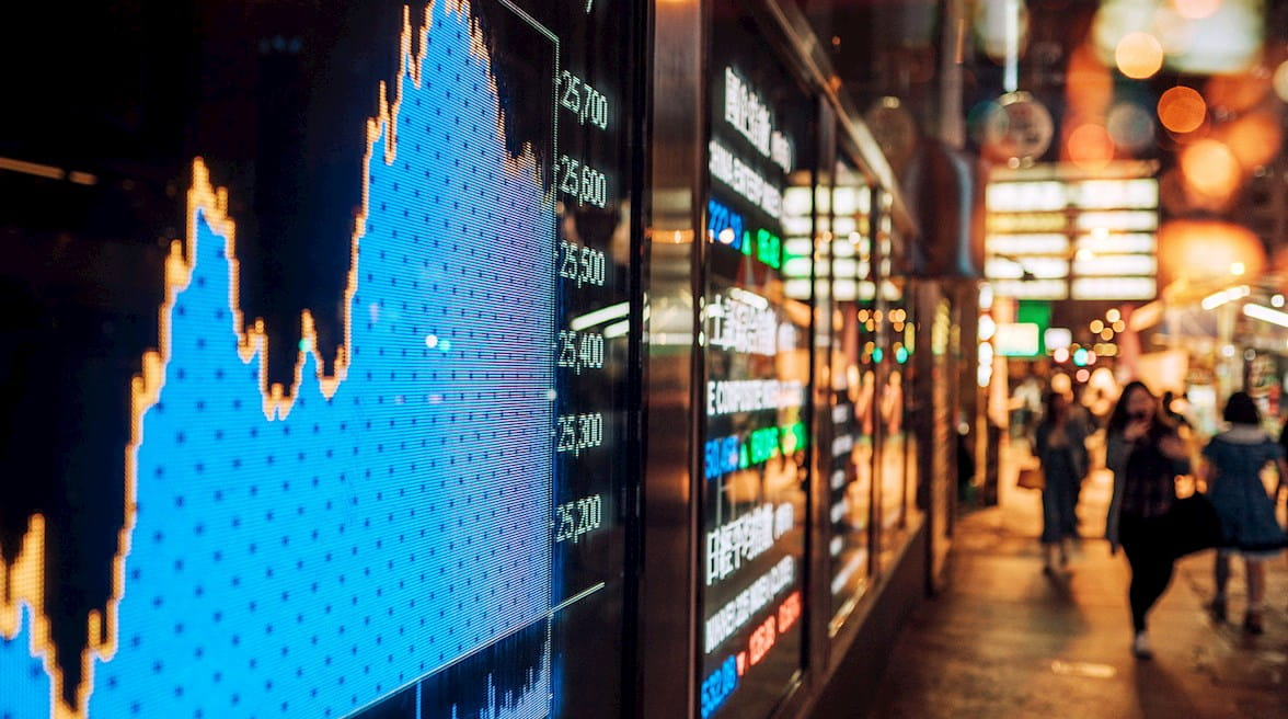 Aligning effort to reward: The journey to boosting sales effectiveness for banks