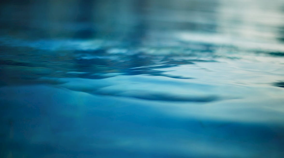 Water Utility Outlook: Issues Impacting the Industry's Future