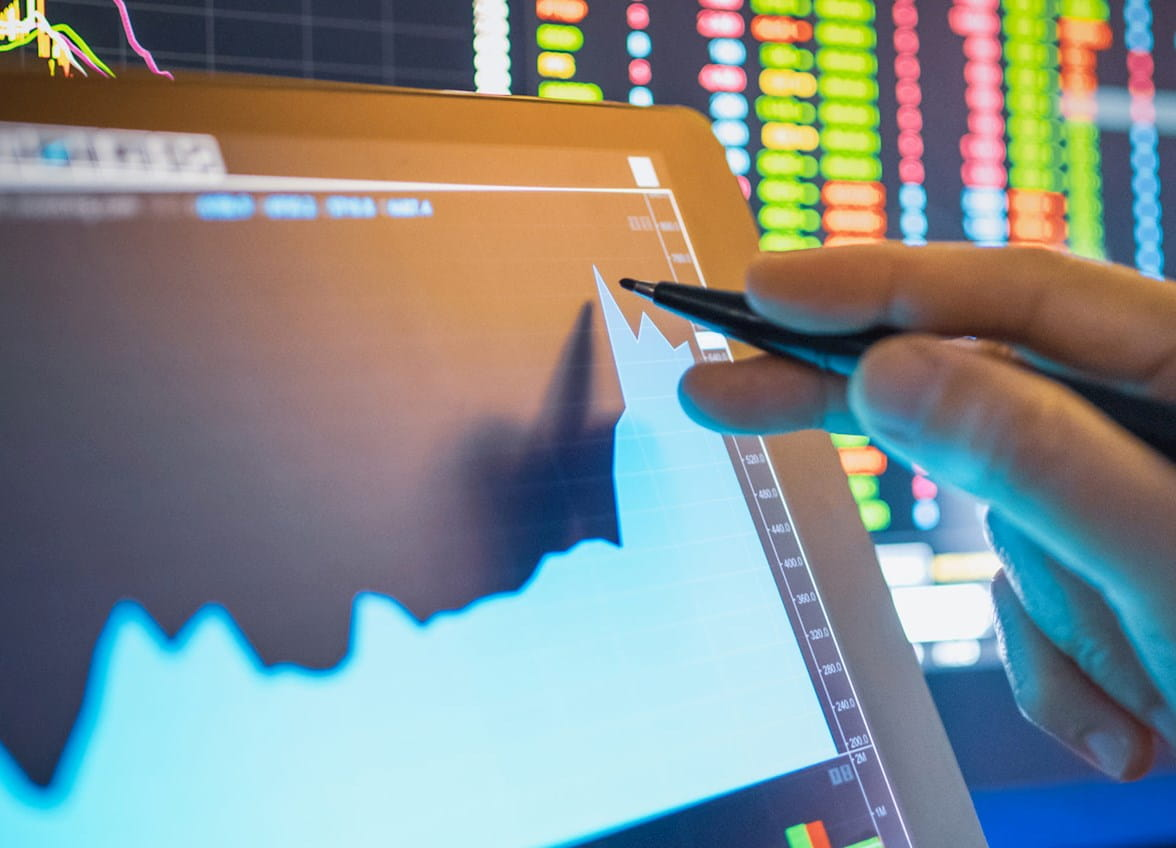 Analysis delivers insight for acting on $1.1 billion cross-selling opportunity