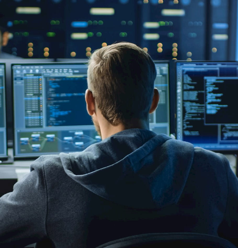 Cybersecurity for utilities: Protecting the new digital landscape