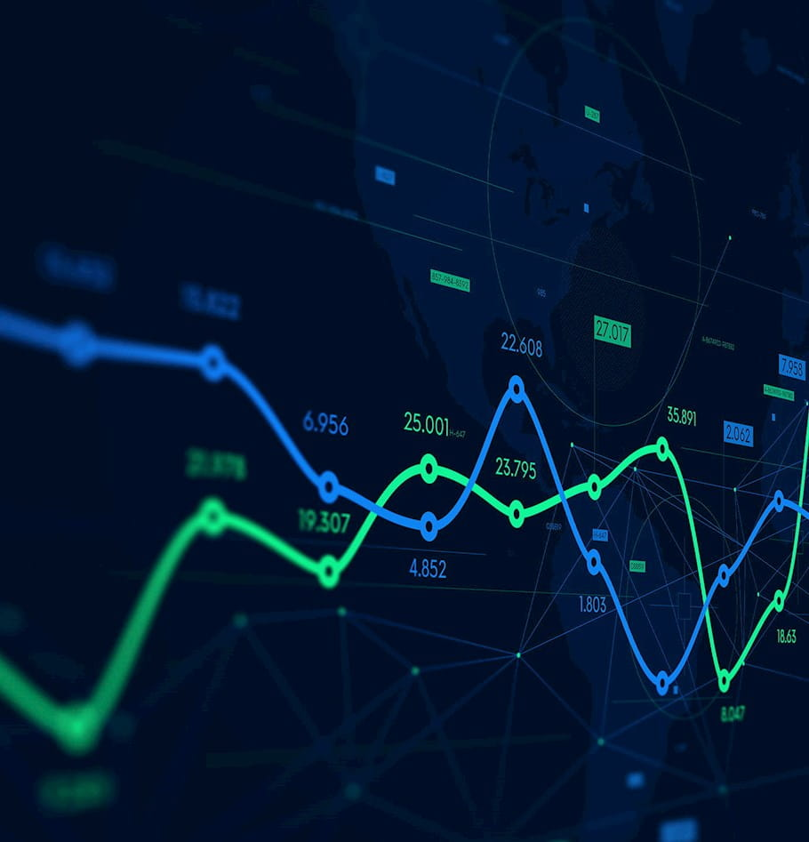 5 critical components to commercializing data-driven products