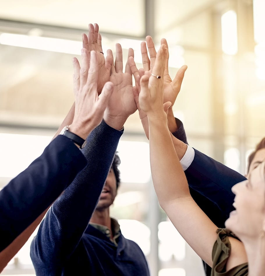 Empowering employees: Strategies to enable a winning digital business