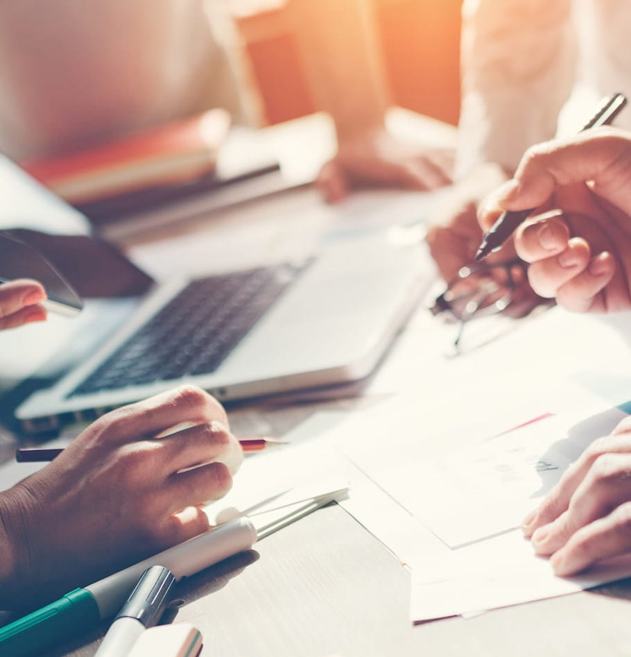 6 ways boards can influence digital initiatives to maximize business value