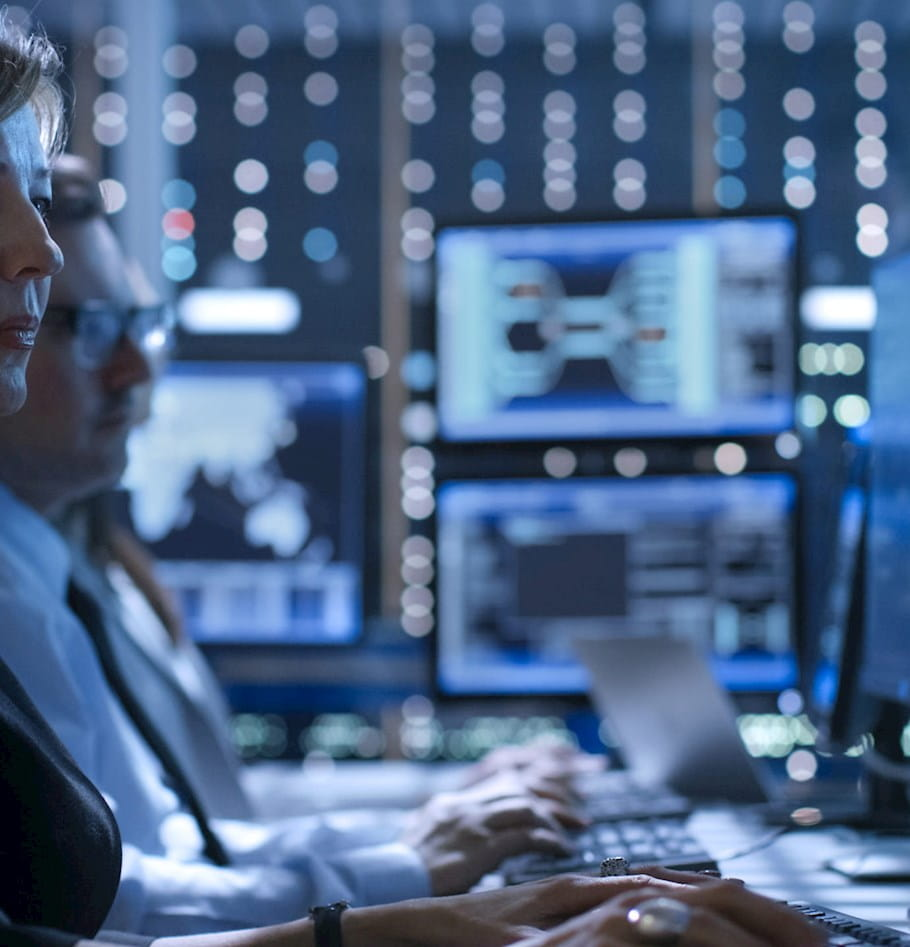 Cybersecurity Issues in M&A Continue to Grow